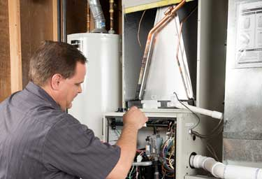 Learn more about the pay off when installing Micro-Channel coils